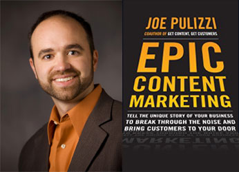 sach-epic-content-marketing