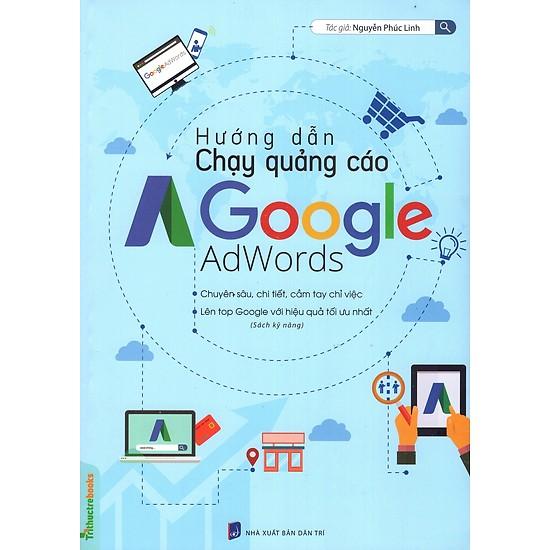 tài liệu tự học google ads