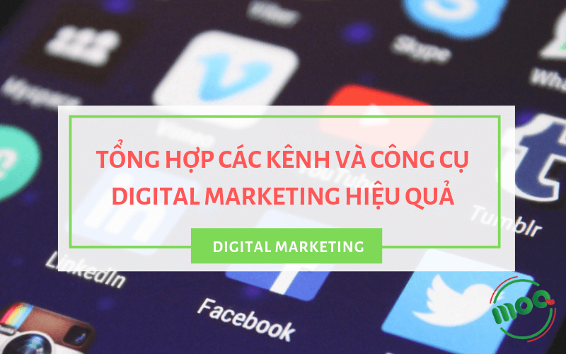 anh-dai-dien-cac-cong-cu-digital-marketing