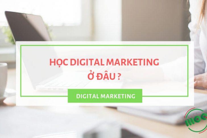 anh-dai-dien-hoc-digital-marketing-o-dau