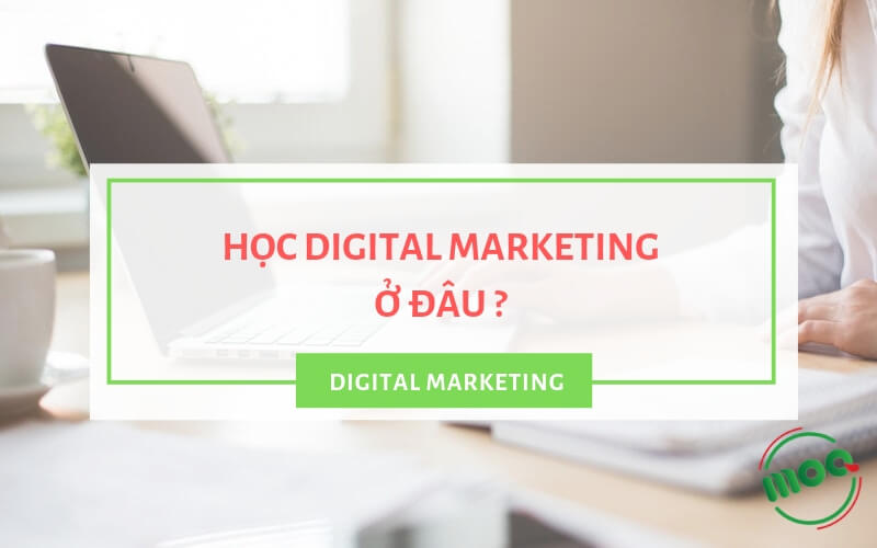 anh-dai-dien-hoc-digital-marketing-o-dau
