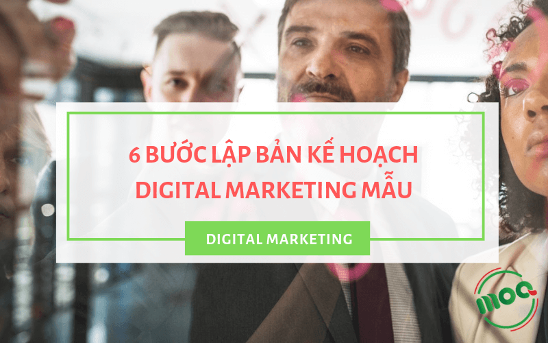anh-dai-dien-ke-hoach-digital-marketing