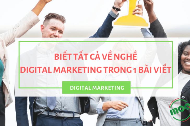 anh-dai-dien-nghe-digital-marketing