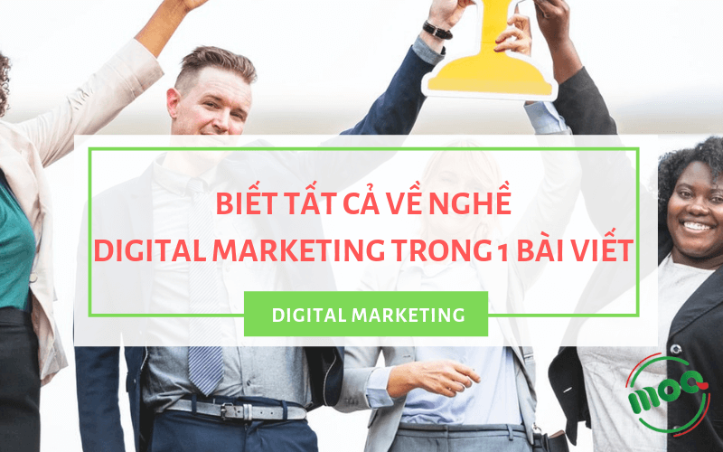 anh-dai-dien-nghe-digital-marketing