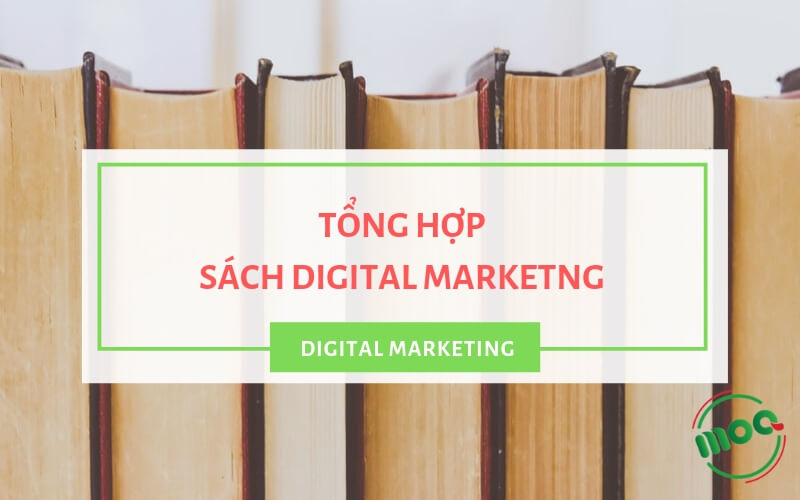 anh-dai-dien-sach-digital-marketing