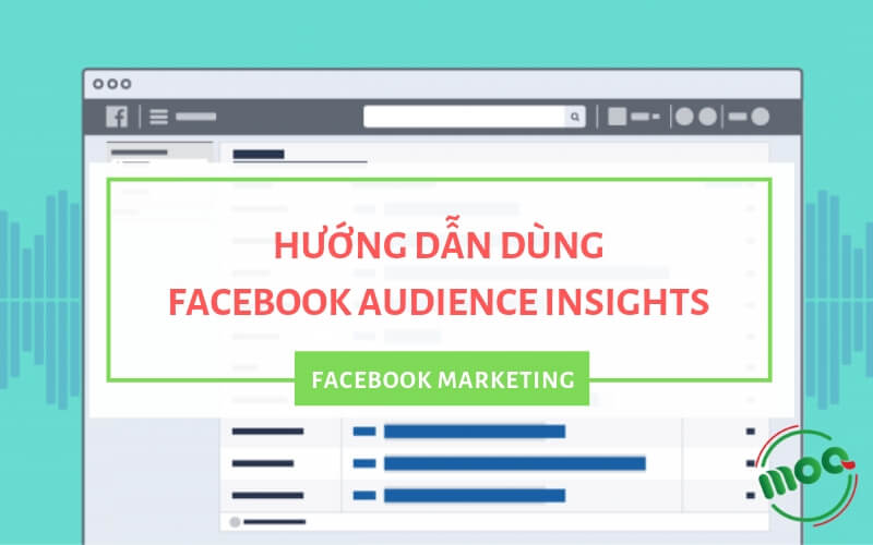 anh-dai-dien-su-dung-facebook-audience-insights