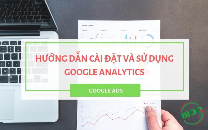 anh-dai-dien-su-dung-google-analytics