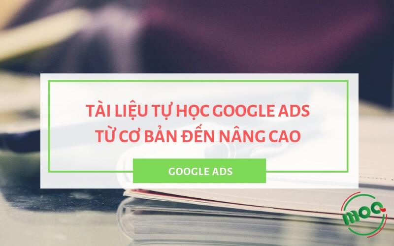 anh-dai-dien-tai-lieu-tu-hoc-google-ads