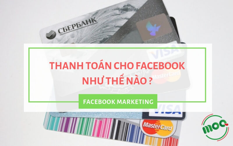 anh-dai-dien-thanh-toan-quang-cao-tren-facebook