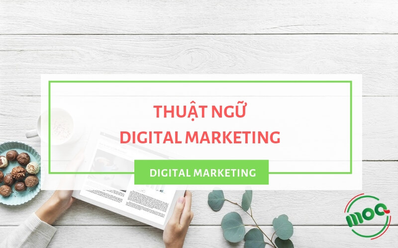 anh-dai-dien-thuat-ngu-digital-marketing