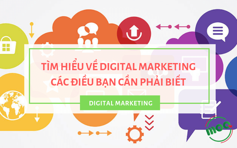 anh-dai-dien-tim-hieu-ve-digital-marketing