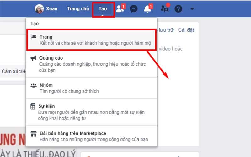 cach-tao-fanpage-tren-facebook-1