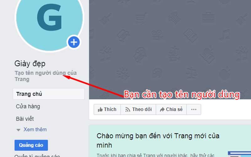 cach-tao-fanpage-tren-facebook-13