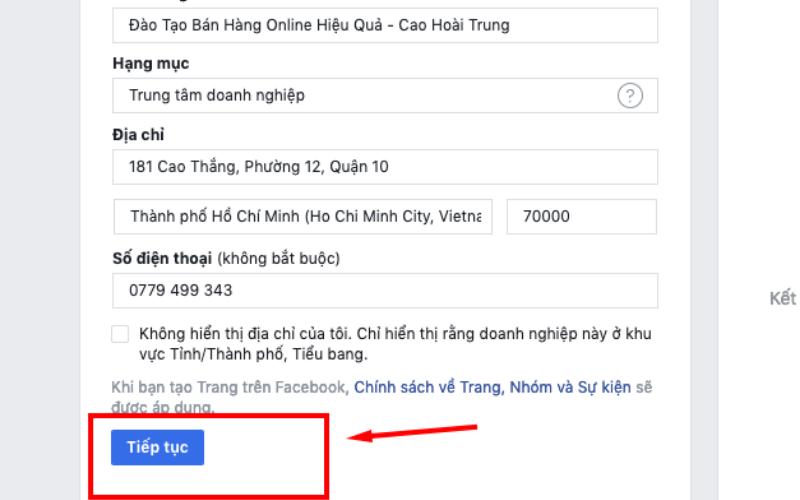 cach-tao-fanpage-tren-facebook-3