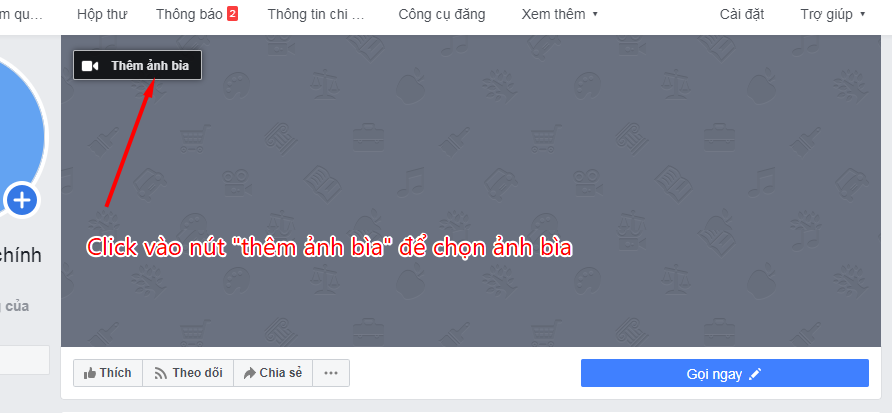 cach-tao-fanpage-tren-facebook-anh-bia