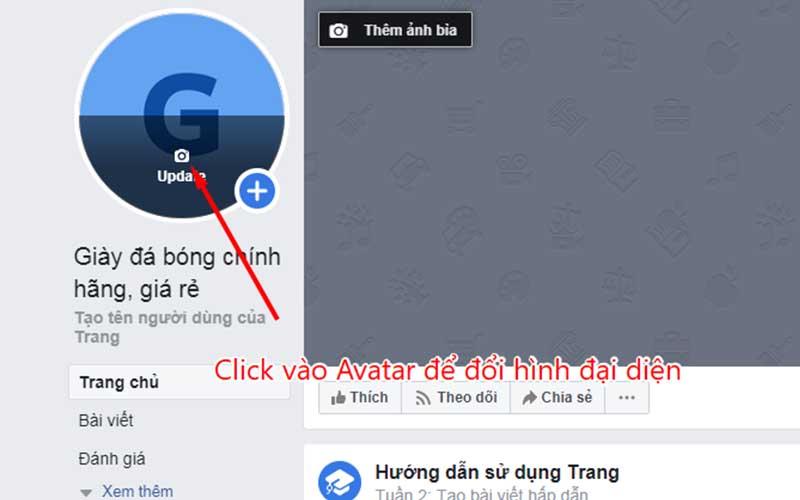 cach-tao-fanpage-tren-facebook-doi-avatar