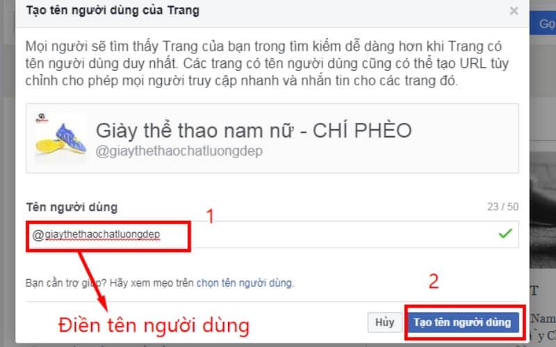 cach-tao-fanpage-tren-facebook-tao-ten-nguoi-dung