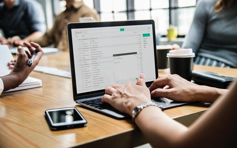 Nên Học Digital Marketing Ở Đâu Tốt Nhất TP HCM