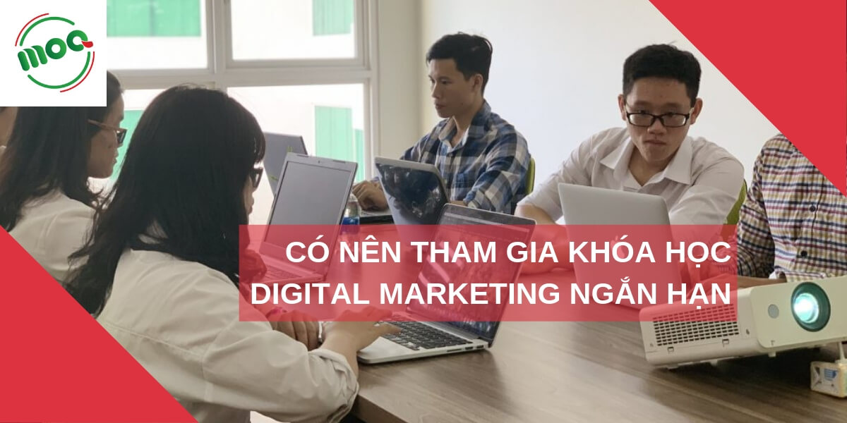 khoa-hoc-digital-marketing