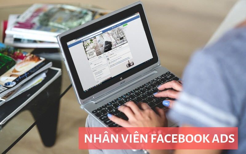 nghe-digital-marketing-3