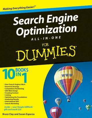 sách digital marketing tối ưu hóa công cụ tìm kiếm