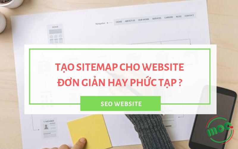 tao-sitemap-cho-website-0