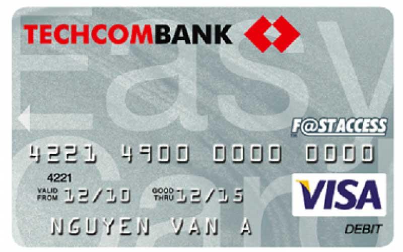 thanh-toan-quang-cao-tren-facebook-teachcombank