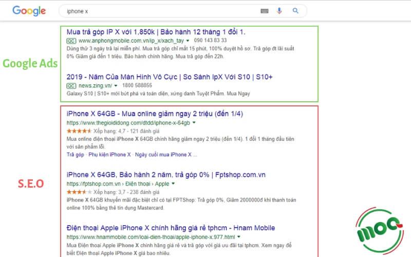 tim-hieu-ve-seo-hien-thi-google