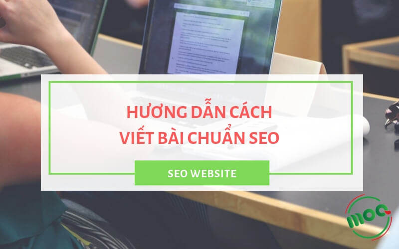 viet-bai-chuan-seo-0