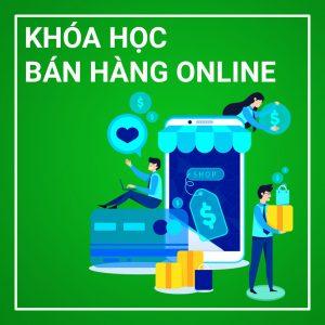 Khóa học bán hàng online MOA Việt Nam