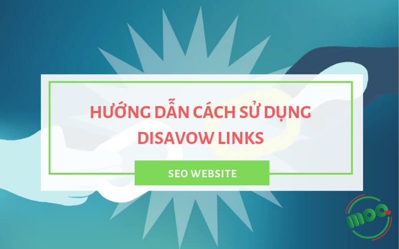 anh-dai-dien-disavow-links