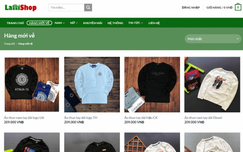ban-qua-website