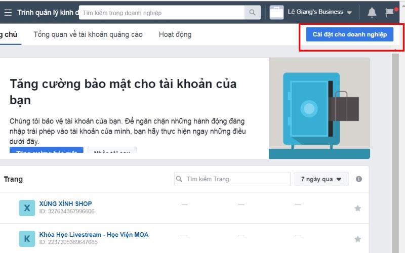 cai-dat-tai-khoan-facebook-business