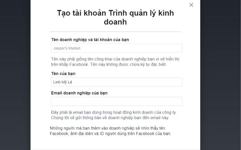 tai-khoan-quang-cao-facebook-business