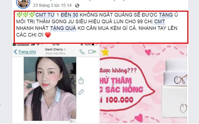 tang-tuong-tac-facebook