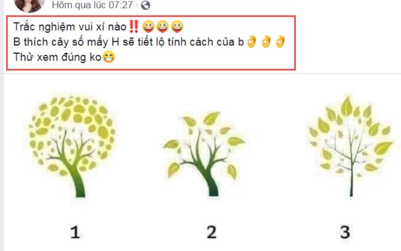 tang-tuong-tac-tren-facebook-ca-nhan