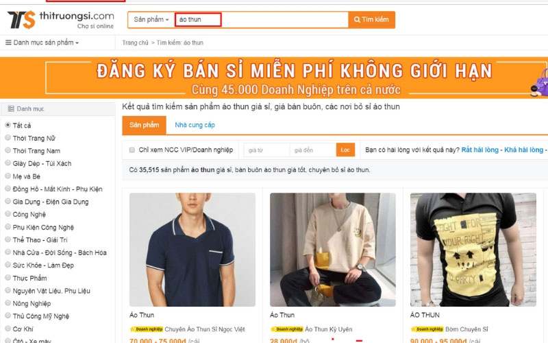 tim-hang-tren-Website-ban-si