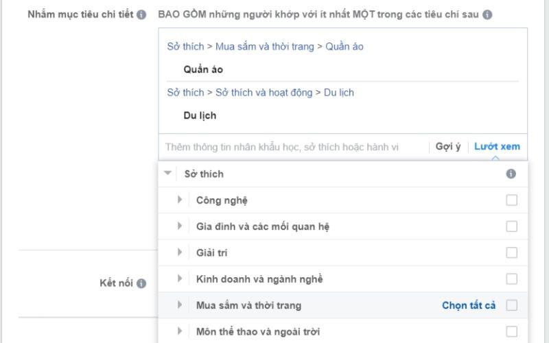 target-doi-tuong-facebook-theo-nhan-khau-hoc