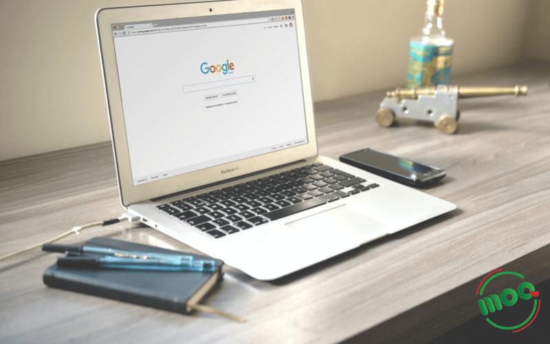 Xu hướng digital marketing google tìm kiếm