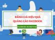 Đánh giá hiệu quả quảng cáo Facebook