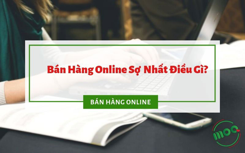 ban-hang-online-so-dieu-gi