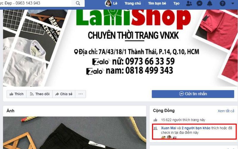 checkin-seo-fanpage-len-top-google