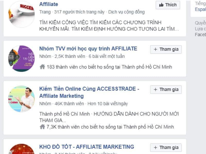 kinh-doanh-online-khong-can-von-lam-affiliate