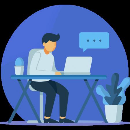 Tại sao học marketing online