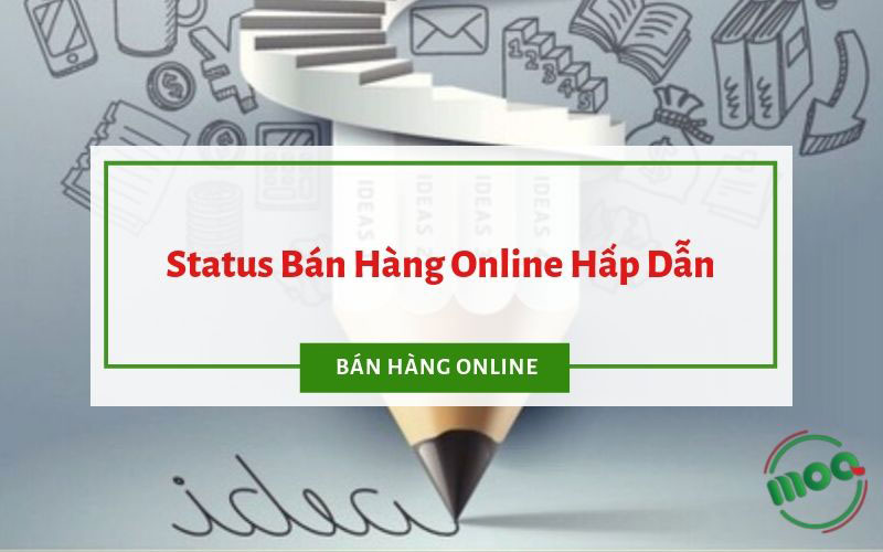 stt-hap-dan-khach-hang