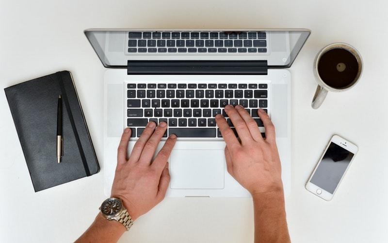 Những công thức viết bài hay
