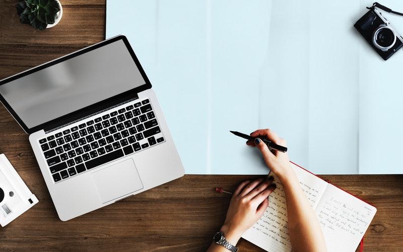 Công thức viết content cực đỉnh