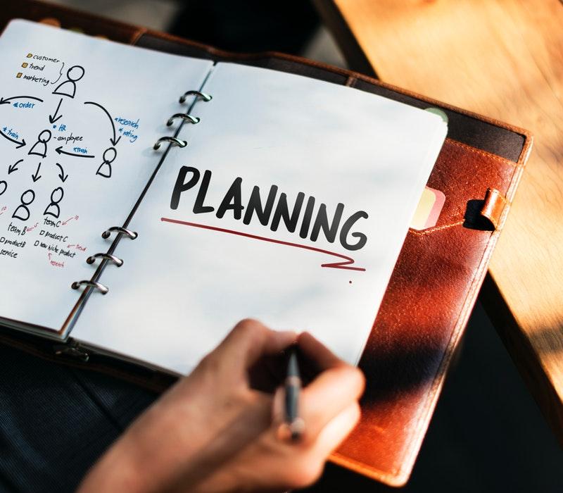 Chiến lược Customer Development