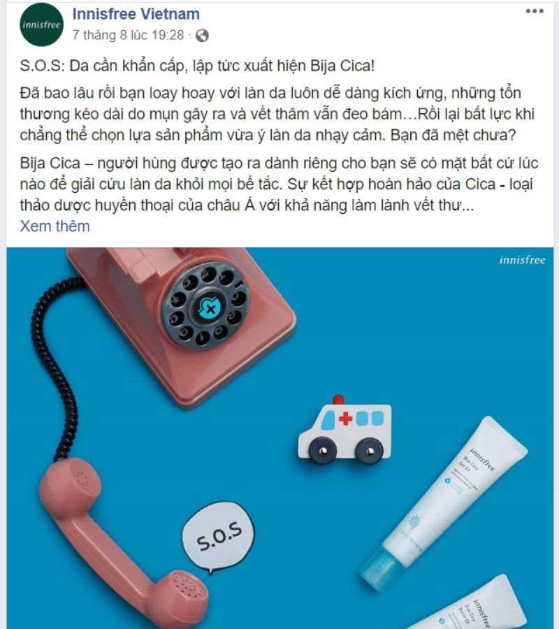 stt-xoay-vao-van-de-khach-hang