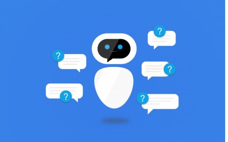 <center>tạo chatbot</center>